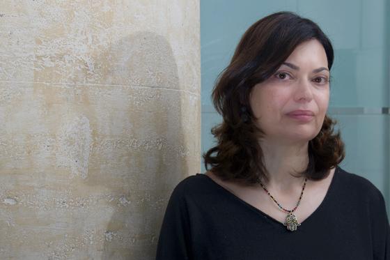 Giovanna Rosadini, Einaudi, Poetessa, Poeta