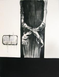 vanitas vanitatum et omnia vanitas Courtesy Stella (Stefania Gagliano)