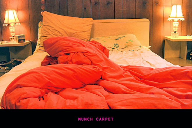 munch-carpet